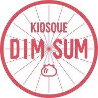 Kiosque Dimsum