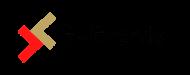 G-Events_logo