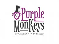 purple_monkeys-logo
